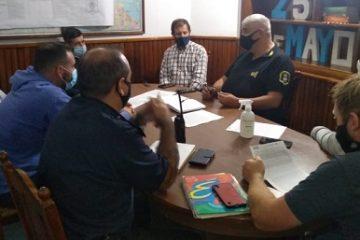 09-04-FOTO-reunion-con-fuerzas-de-seguridad2