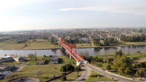 09-08-FOTO-Puente-monumento-histórico2