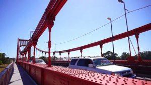 09-08-FOTO-Puente-monumento-histórico3