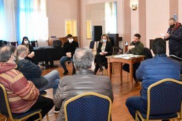 13-07-reunión-comité-crisis
