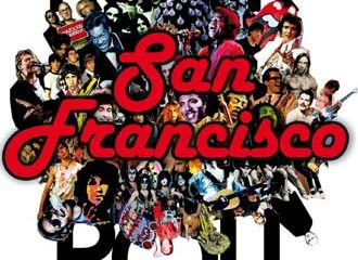 afiche-san-francisco_fin_de_ano_b4b