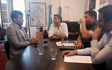 Reunión-Facundo-López