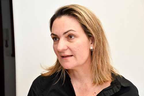 Ruth-Kalle1