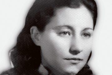 Stella Maris Eden (1)