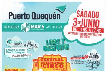 afiche puerto1