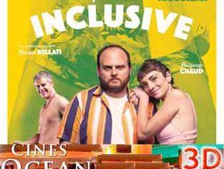 all inclusive1