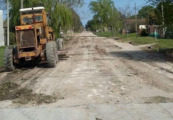 arreglo-calles
