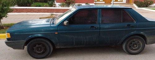 auto120419
