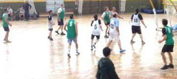 basquet-ldd