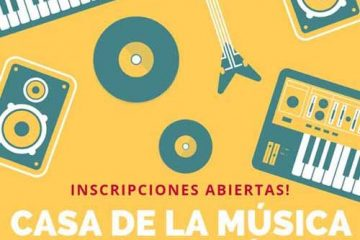 casa-de-la-musica1-500x400