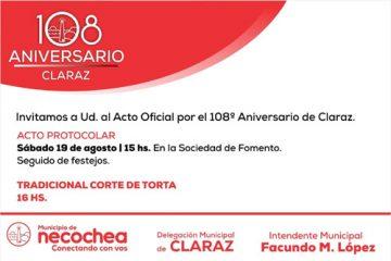 claraz 108 oficial1