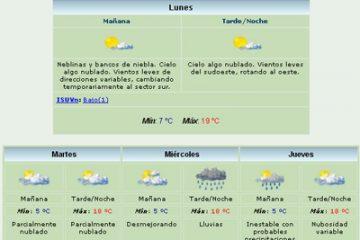 clima1