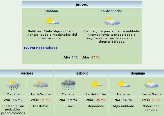 clima241116