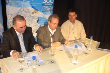 cloacas2010