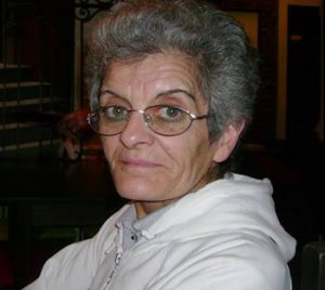 cristina maquez