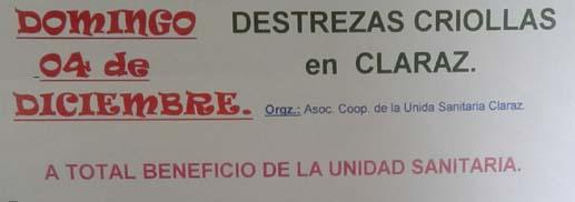 dest-criollas-claraz1