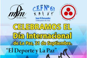 dia de la paz1