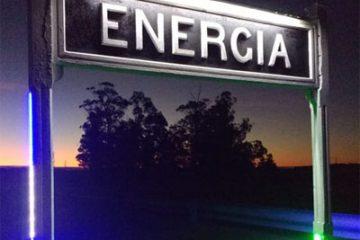 energia-cartel