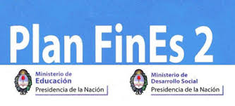 fines2