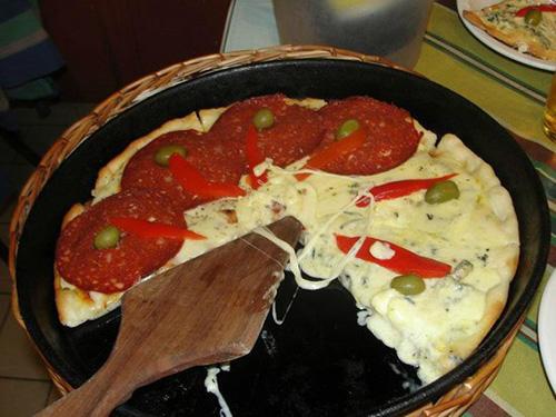 gastronomia2111