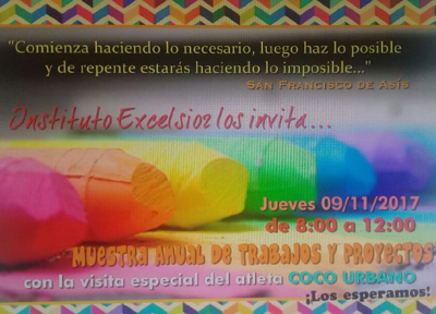 inv-excels