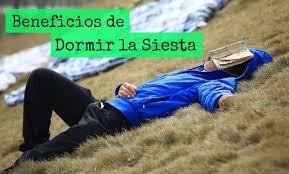 la-siesta