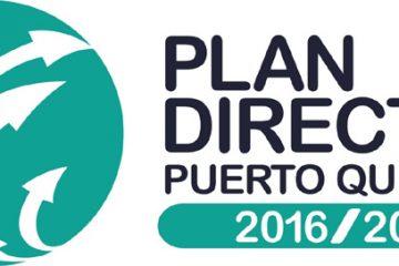 logo-plan-director1