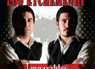 los echemendy1