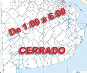 mapa-buenos_aires
