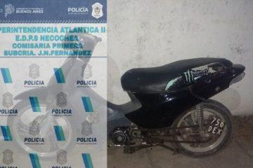 moto-270121