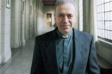 obispo marino