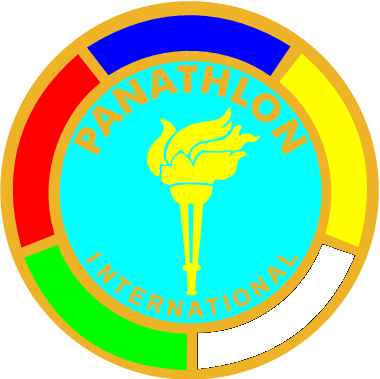 panathlon_international