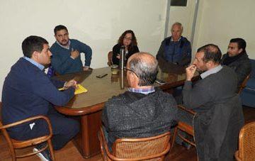 reunion-Delegados-1705