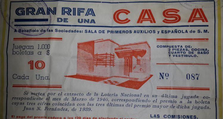 rifa1940