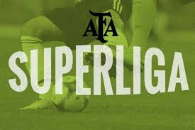 superliga1