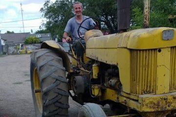 tractor-JNF
