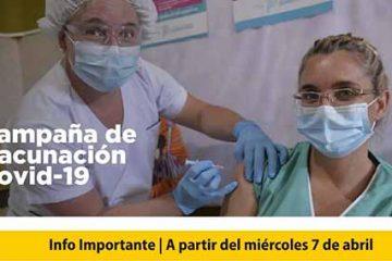 vacunacion0421-1