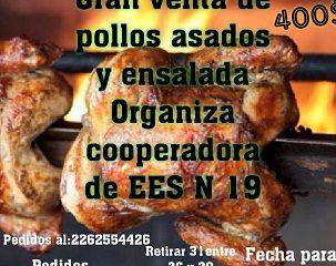 venta de pollos-0619