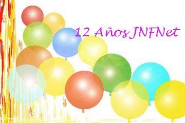 12-anios