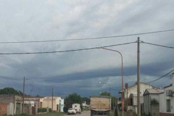 tormenta 220217