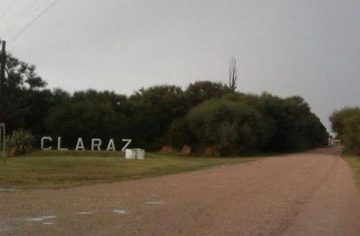 claraz21