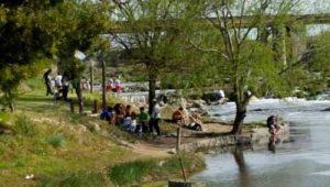 Puente-Blanco-2-1021x580