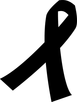 crespon-png-5