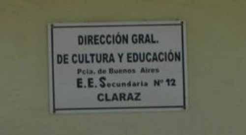 ees12 claraz