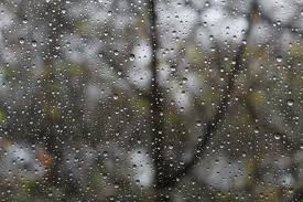 lluvia 100