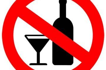 prohibida-venta-alcohol