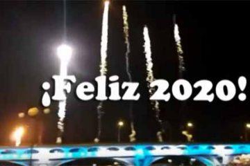 feliz2020