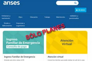 anses planes-1