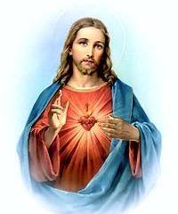 sagrado corazon 2(1)