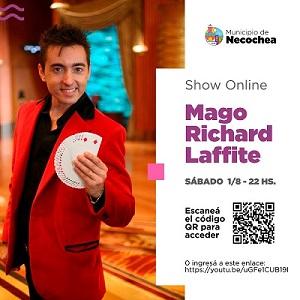 magoLaffite1